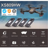 Drone-Visuo-Xs809hw-Versao-Top-Camera2_0-Hd-4-Baterias-C_nfe