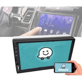 Dvd-2-Din-Automotivo-Mp5-Player-Bluetooth-Usb-Tela-7-Touch