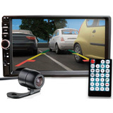 Dvd-2-Din-Central-Multimidia-Universal-Mp5-Camera-Bt-Espelha