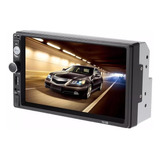 Dvd-2-Din-Multimidia-Usb-Bluetooth-Sd-Tela-7-Hd-Espelhamento-Android-Mp5-Player-Mp3-Radio-Central-4x60w-Potente