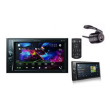 Dvd-Pioneer-Mvh-g218bt-2-Din-Android-iPhone_camera