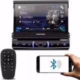 Dvd-Player-Automotivo-Positron-1-Din-Sp6330bt-Bluetooth-7