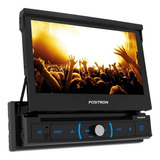 Dvd-Player-Automotivo-Positron-Sp6330bt-Retratil-Tela-7-Dvd