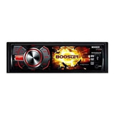 Dvd-Player-Booster-Bdvm-8360usb-3_2__-Sd_usb-Divx-Mpeg4-Novo