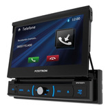 Dvd-Player-Retratil-Positron-Sp6730-Dtv-Bluetooth-Tv-Digital-Usb-Espelhamento