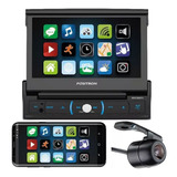 Dvd-Positron-Sp6730dtv-Tv-Digital-Bluetooth-_-Camera-De-Re