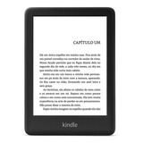 E-reader-Kindle-Amazon-8gb-10a-Geracao-Tela-6-Wifi