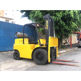 Empilhadeira-Hyster-2_500kg-Aceito-Trocass_