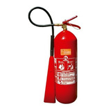 Extintor-De-Incendio-Co2-Gas-Carbonico-6-Kgs-C_-Suporte