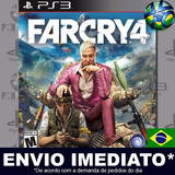 Far-Cry-4-Ps3-Codigo-Psn-Dublado-Portugues-Promocao