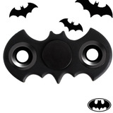 Fidget-Spinner-Batman-Dc-Comics-Tri-Spinner-Hobbie-Educativo