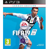 Fifa-19-Ps3-Original-Digital-Envio-Na-Hora-__