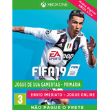 Fifa-19-Xbox-One---Digital---Jogue-Online---Primaria