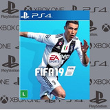 Fifa-2019-19-Ps4-Psn-1-Fifa-2019-Primaria--Playstation-4