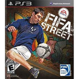 Fifa-Street-Ps3-Psn-Digital-Envio-Na-Hora___