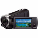 Filmadora-Sony-Hdr-cx405-9_2mp-Full-Hd-Lcd-De-6_7--Bivolt