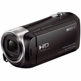 Filmadora-Sony-Hdr-cx405-Full-Hd-Zoom-Pronta-Entrega