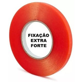 Fita-Dupla-Face-Extra-Forte-4mm-Touch-Celular-Profissional