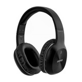 Fone-Bluetooth-Edifier-W800bt-Preto---Alta-Performance
