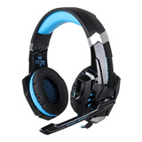 Fone-De-Ouvido-Gamer-Kotion-Each-G9000-Black-Y-Blue