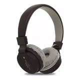 Fone-De-Ouvido-Headphone-Wireless-Bluetooth-Mp3-Fm-Micro-Sd
