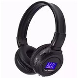 Fone-Headphone-S_fio-Bluetooth-P2-Mp3-Micro-Sd-N65