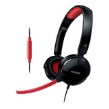 Fone-Headset-Shg7210-Philips-Gamer-C_-Mini-Microfone-2m-Cabo