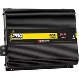 Fonte-Automotiva-Taramps-Charger-60a-Ate-4500w-Rms