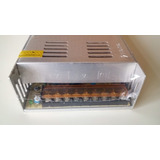 Fonte-Chaveada-30-Amperes_-12-Volts---Fitas-Led_-Cctv_-Etc__
