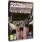 Football-Manager-2019-_-Editor-_-Steam---Promocao