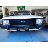 Ford-Corcel-Ii-1_6-Luxo-8v-Gasolina-2p-Manual