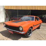Ford-Maverick-Gt-Coupe-1974