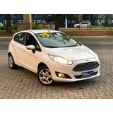 Ford-New-Fiesta-Hatch-Se-Powershift-Automatico-2mil-Ent_999