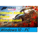 Forza-Horizon-4-Ultimate-Edition-Pc-Digital
