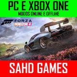 Forza-Horizon-4-Ultimate-Pc-E-Xbox-One-Online-E-Offline