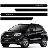 Friso-Lateral-Gm-Tracker-2013-A-2019-Preto-Ouro-Negro-Cor-Or