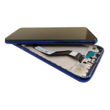 Frontal-Display-Lcd-Tela-Touch-Xiaomi-Redmi-Note-7-100_-Orig