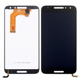 Frontal-Display-Lcd-Touch-Alcatel-A3-Ot-5046-5046d-5046x-5_0