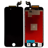 Frontal-Display-Lcd-Touch-Iphone-6s-A1633-A1688-A1700-Preto