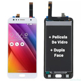 Frontal-Display-Lcd-Vidro-Touch-Zenfone-4-Selfie-Zd553kl-5_5