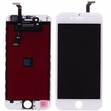Frontal-Display-Touch-Iphone-6-Plus-A1522-A1524-A1593-Branco