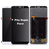Frontal-Tela-Display-Lcd-Touch-Xiaomi-Redmi-5-Plus-5_99