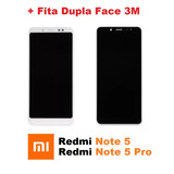 Frontal-Tela-Display-Lcd-Touch-Xiaomi-Redmi-Note-5-_-5-Pro