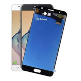 Frontal-Tela-Touch-Display-Galaxy-J5-Prime-Sm-g570m_ds-G570