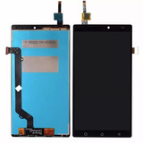 Frontal-Tela-Touch-Display-Lcd-Lenovo-Vibe-A7010