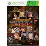 Game-Dead-Or-Alive-5-Ultimate---Xbox-360