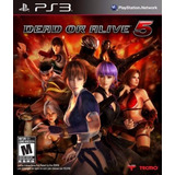 Game-Dead-Or-Alive-5-_ps3_