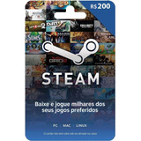 Gift-Card-Steam---Cartao-Pre-pago-R_-200-Reais-De-Credito