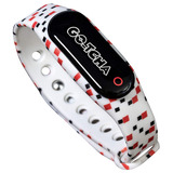 Go-tcha-Pokemon-Go-Pulseira_-Captura-Automatica-Led-Go-Plus