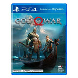 God-Of-War---Ps4